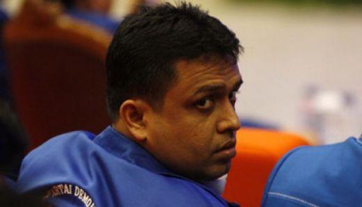 Mangkir dari Periksaan KPK, Ini Keterlibatan M. Nasir dalam Kasus Bowo Sidik
