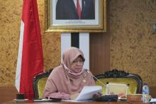 Politisi PKS Ingatkan Posisi Anggaran Negara sebagai Instrumen Penting untuk Kesejahteraan Rakyat
