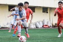 Menang Uji Coba, Pelatih PSIS Bilang Ada Tren Positif