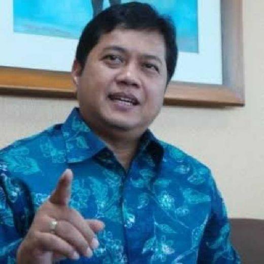 15 Perusahan di SP3 Polda Riau, Komisi IV Akan Segera Panggil Kementrian LHK untuk Evaluasi Karhutla 2015