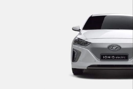 Era Mobil Listrik, Hyundai Beli Tanah di Karawang, Investor Lain Tunggu Pabrikasi Lithium