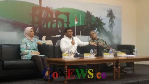 Santri Tewas Dianiaya Senior, Pengamat: Tidak Ada Alasan Pemaaf