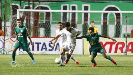 PSM Gagal, Abdul Rahman: Menyakitkan