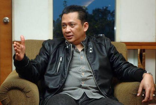 DPR: Setelah KPK Lelang Mobil, Jangan Lupa Benahi Barang Sitaan