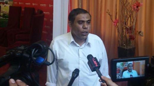 Bahas Karhutla, Walhi Sebut ada Oknum Jenderal dan Anggota DPR Punya Lahan Hektaran di Riau