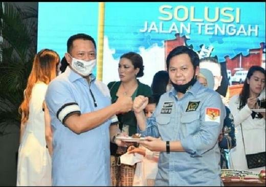 Bongkar Kasus Jiwasraya, Kejagung Dianggap Sukses Gilas Pamor KPK