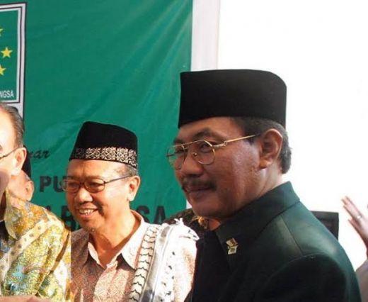 Anggap Banser Kian Jauh dari Tuntunan Ulama, Dewan Kurator Museum NU: Jangan Jadi Jangkrik
