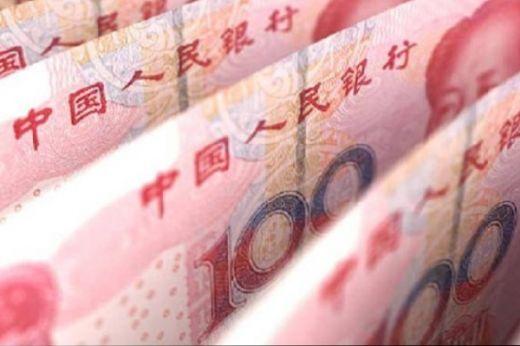 Goriau Pengamat Tak Heran Wna Asal China Tersangka Pinjol Ilegal