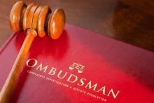 Ombudsman Sumbar: Aduan terkait Bansos Lebih Banyak dari Aduan bidang Pendidikan selama Pandemi