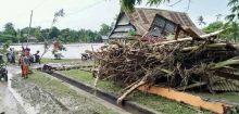 Update Korban Banjir Sulsel: 59 Orang Meninggal, 25 Hilang dan 106 Desa Terdampak