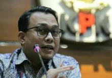 KPK Klaim Bakal Usut Dugaan Keterlibatan Puan Maharani di Kasus Bancakan Bansos