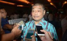 Soal Cuitan Ambroncius, BPIP: Junjung Tinggi Martabat Manusia, Stop Rasisme!