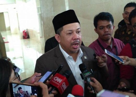Pro Kontra Kepemilikan Lahan, Fahri Desak Jokowi Terbitkan Perppu Pengembalian HGU