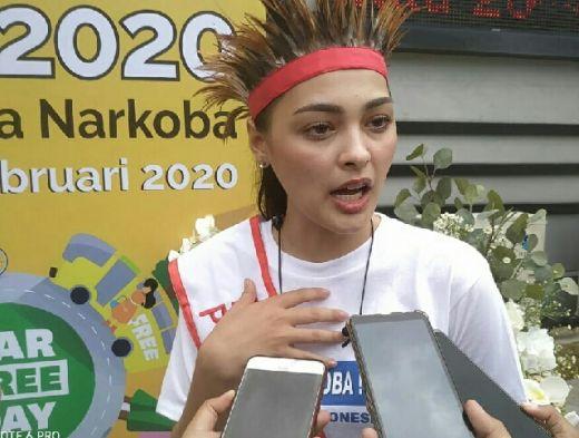 Narkoba, Masalah Serius bagi Generasi Muda Indonesia