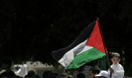 Pejuang Senior Hamas Tewas Ditembak Militer Israel