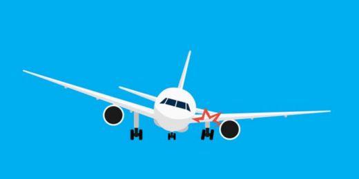 Tak Punya Paspor, 8 Kru Pesawat Militer AS yang Mendarat Darurat di Aceh Tak Boleh Keluar Pesawat