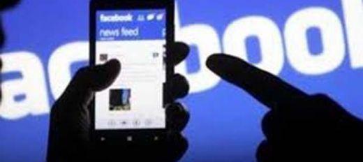 Sebar Berita Hoax Penculikan Anak di Facebook, Fauzi Ditangkap Polisi