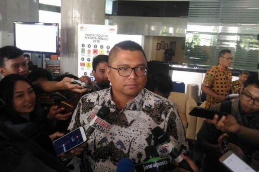 Kampanye Terbuka Perdana, Bawaslu: Kubu Jokowi dan Prabowo Tak Patuh Aturan