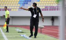 Lawan Barito Putera, Arema FC Lakukan Rotasi Pemain