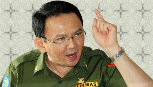 PRIMA: Ahok Tidak Layak Masuk Kabinet Jokowi