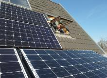 Tingkatkan Penggunaan EBT, Rencana Umum Energi Nasional segera Disesuaikan