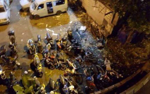 Tragedi Bom Kampung Melayu, The Islah Centre: Pelaku Buta Akan Ajaran Islam Sesungguhnya