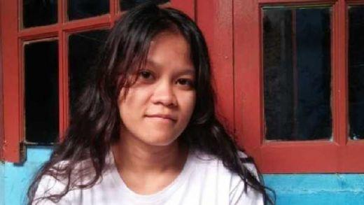 Begini Kisah Trauma Jihan, Korban Selamat Bom Kampung Melayu