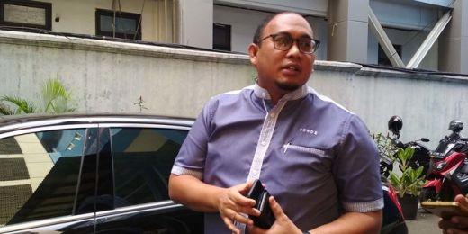 BPN Prabowo Jamin Tak Ada Pengerahan Massa Selama Sidang Gugatan Pilpres di MK