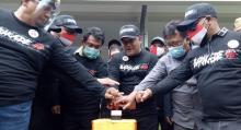 Barikade 98 Dukung KPK Bersihkan Anasir dan Bongkar BLBI, Century, Hambalang