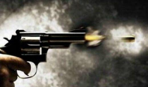 Mapolda Sumut Diserang Dinihari, Seorang Polisi Tewas