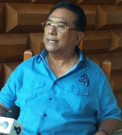 KONI Pusat Harus Pertanggungjawabkan Anggaran Sebelum Gelar Musornalub