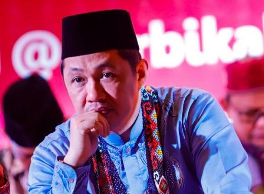 Jangan Sia-siakan Amanat Pendiri Bangsa jika Tak Ingin Indonesia Terjebak dalam Pusaran Konflik