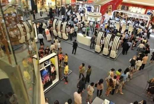 Luar Biasa, Diserbu Buyer, PATA Travel Mart 2016 Targetkan Transaksi Rp1,1 Triliun