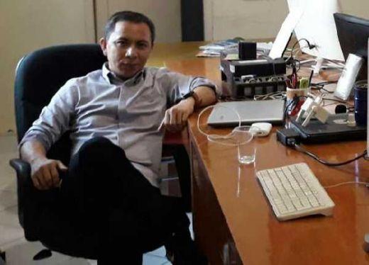 Tanggapi Kepala Daerah Aktif Masuk DCT, Jere Massei: KPU Jangan Gegabah