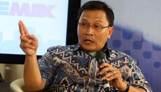 Anggota Pansus IKN ada Potensi Mudhorot di Pemindahan Ibu Kota Negara