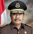Diduga Banyak Kriminalisasi, Jokowi Didesak Copot Jaksa Agung