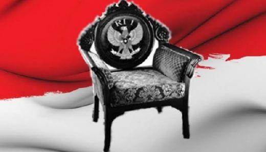 Legislator Komisi II Sebut Ide 3 Periode Jabatan Presiden Berbahaya Bagi Reformasi