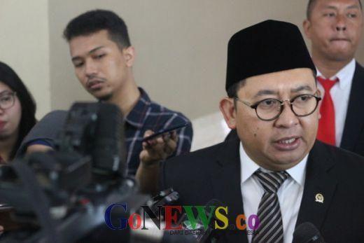Hari Guru Nasional, BKSAP DPR RI Soroti Kesejahteraan Guru
