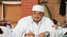 Momentum Hari Guru, Aboebakar Alhabsyi Dorong Perlindungan Hukum bagi Guru