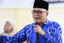 Baleg DPR segera Bahas Draf RUU Pemilu dari Komisi II