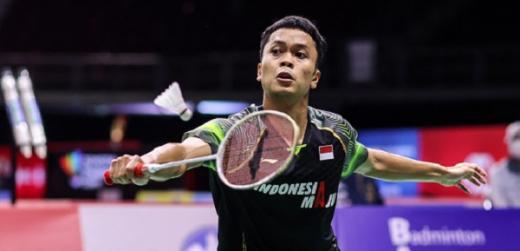 Indonesia Mengincar Dua Gelar Juara dari Empat Sektor