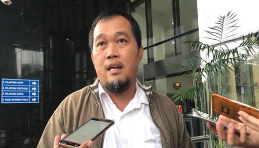 MAKI Desak KPK Usut Dugaan Keterlibatan Puan di Skandal Korupsi Bansos