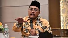 Soal Larangan Ikut Pemilu, PKB: HTI Beda dengan PKI, Tak Pernah Memberontak