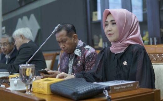 Pembina Pramuka di Sleman Digunduli, Eva Yuliana: Polisi harusnya Bertindak Sesuai SOP