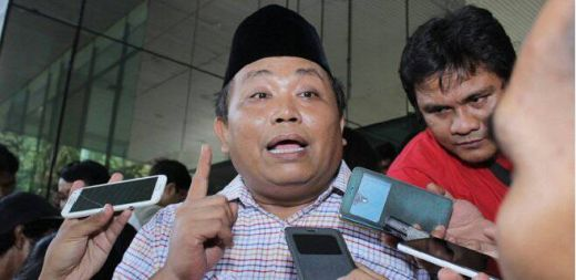 DPP Gerindra Pastikan Bakal Usung Kadernya Sendiri Pada Pilgubri 2018