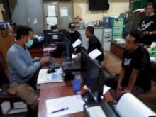 TNI Ngamuk Gara-gara Oknum Polisi di Yogyakarta Menghujat Korban KRI Nanggala 402