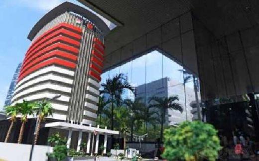 Breaking News: KPK OTT 7 Orang, Termasuk Pejabat BPK
