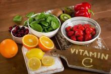 Alih-Alih Tekan Resiko Covid-19, Anjuran Penggunaan Vitamin C Massal bisa Untungkan Korporasi