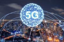 Jaringan 5G Telkomsel Dapat Dinikmati di Kota-Kota Ini