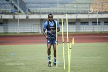 Victor Igbonefo Optimis Digelar Sesuai Jadwal